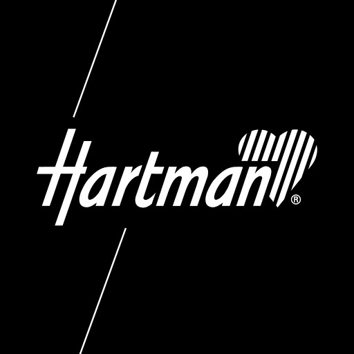 Love Hartman Photo 6