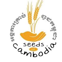 Seeds Cambodia