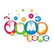 The Jump Z