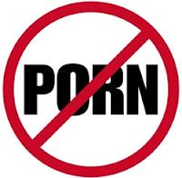 Stop Porn