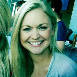 Michelle Montgomery