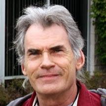 Robert Lang