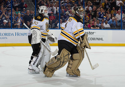 lightning_march13_bruins4.jpg