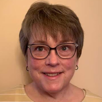 Laurie Harris