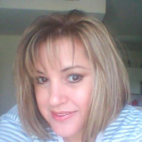Carmen Villafranca