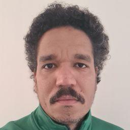 Wilian Domingues