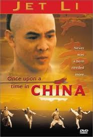 HoC3A0ng-Phi-HE1BB93ng-1990-Once-Upon-A-Time-In-China-1990