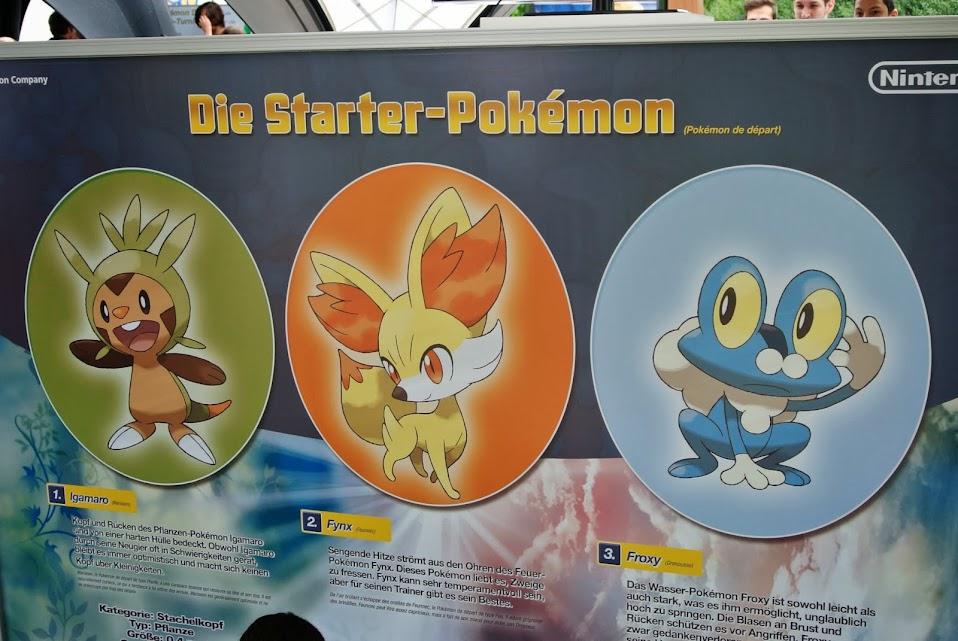 Bilder und mehr vom Pokémon-Day 2013 DSC_1665
