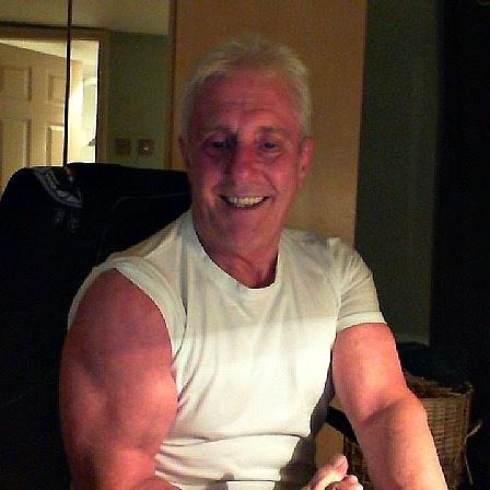 Mike Warburton Address Phone Number Public Records Radaris