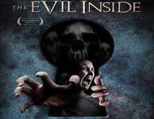 مشاهدة فيلم The Evil Inside