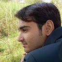 Bhavin Kevadiya