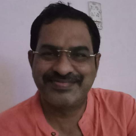 Mr-Rao-Karnati