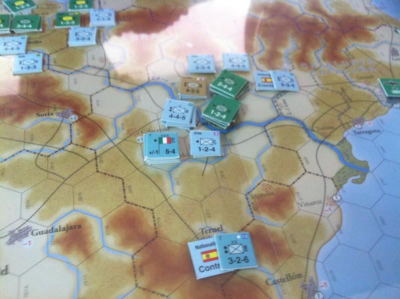 The Spanish Civil War (GMT) IMG_1853