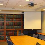 Schissler Library