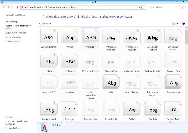 Ghost Windows 8 from phienbanmoi.com 2012-12-28_081615