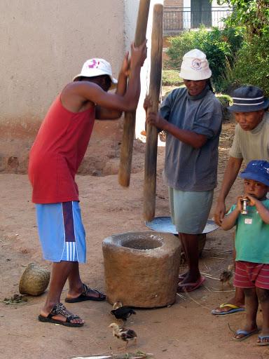 صور من مدغشقر Madagascar 14849493723