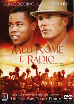 Download Download - Meu Nome é Rádio DVDRip - Dublado