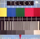 Telex - Looking for Saint Tropez