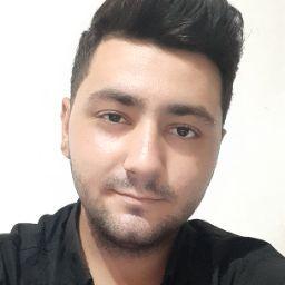 Şahin Məmmədcanov