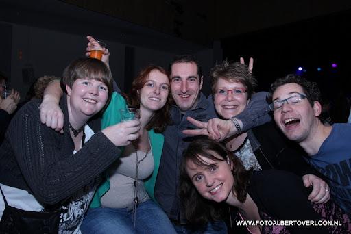 't dak zit d'r op feest De pit overloon 23-11-2013 (66).JPG