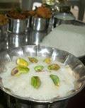 Tamil New Year Recipes 2015 – Varusha Pirappu Menu – Vishu Recipes – Tamil Puthandu Recipes