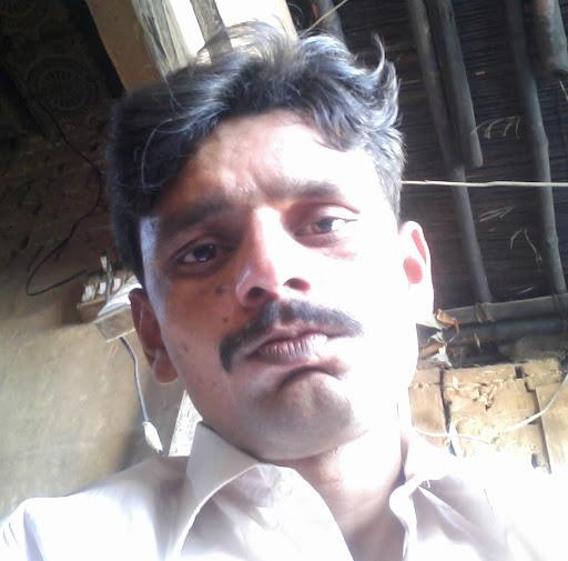 Khalid Qureshi Photo 27