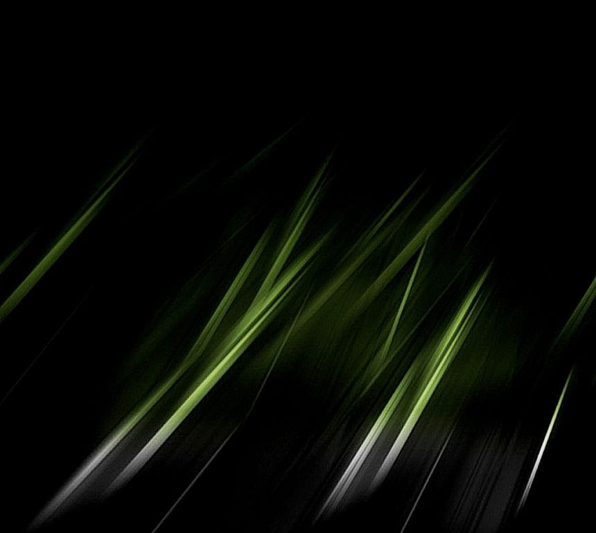 Download Abstract Wallpapers