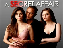 فيلم A Secret Affair