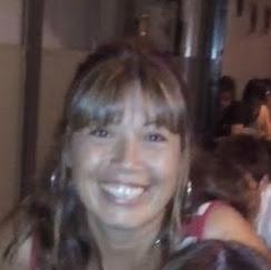 Claudia_.Acosta