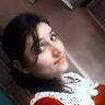 Naina Kathuria