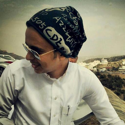 Raed Almalki Photo 1