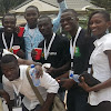 GDG University of Cape Coast