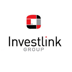 Who is Invest Link Groups?