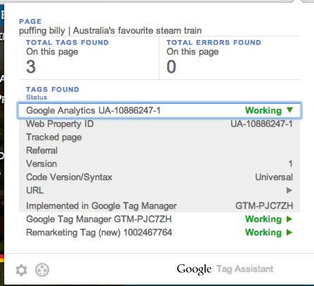 zadarmo Zoznamka profil vyhľadávanie e-mailom