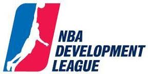 La D-League in diretta su Youtube