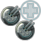 icon_modernization_PCM005_SecondaryGun_M