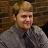 Jonathon Gutzwiller avatar image