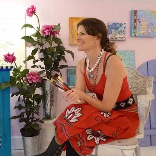 Lori Franklin