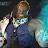 Vin Cent avatar image