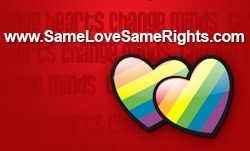same love same rights