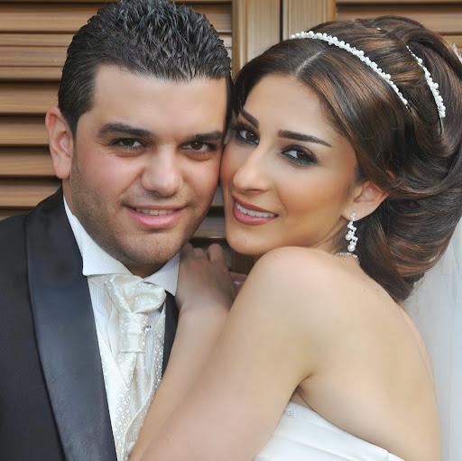Hussam Fayad