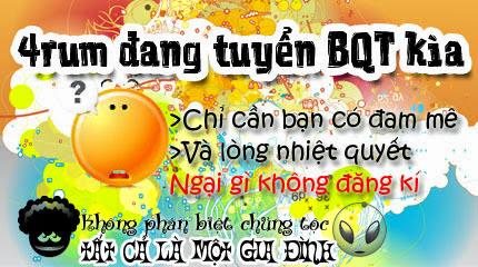 [Image: cntt2a2.com-tuyen_mod.jpg]