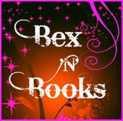 Bex 'n books