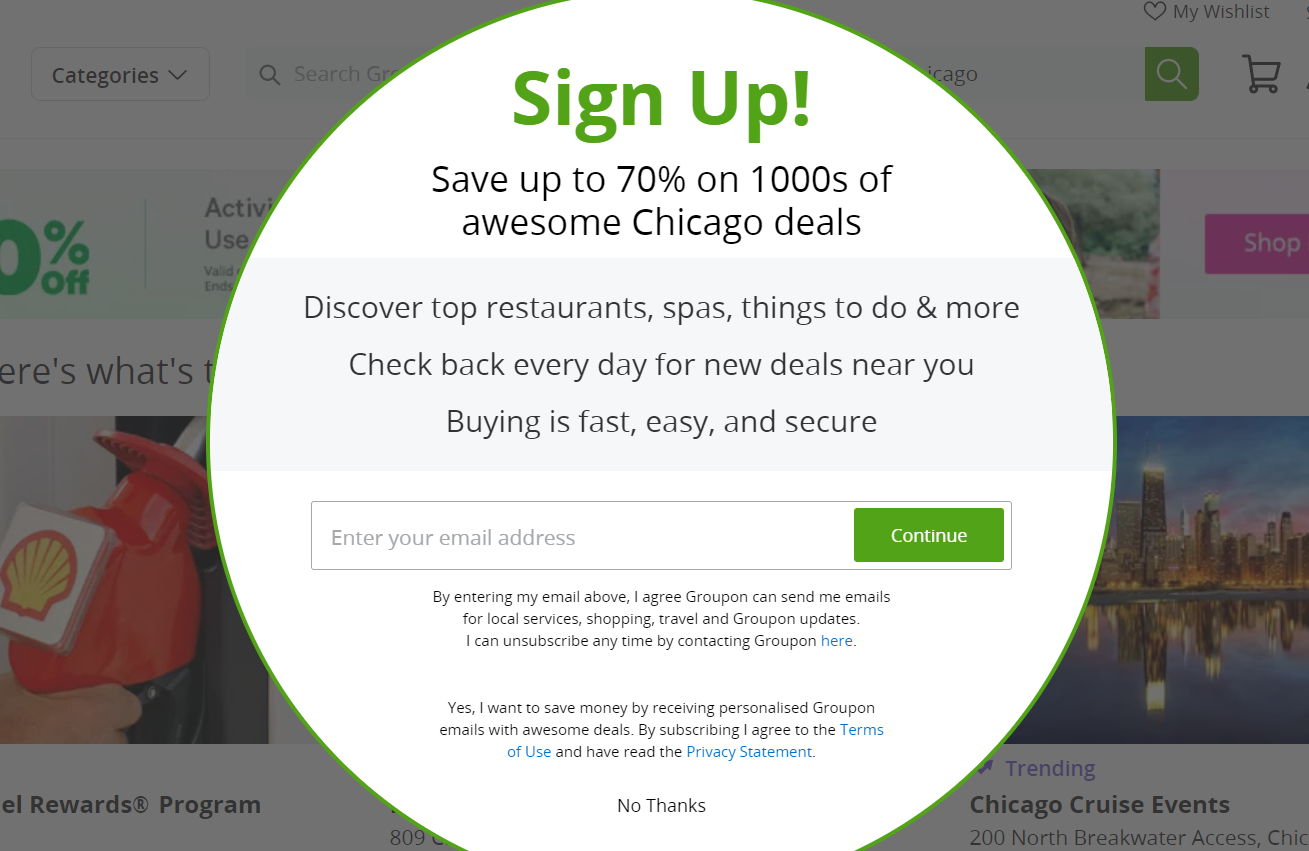 This is how you can use your newsletter as a way to attract new leads.