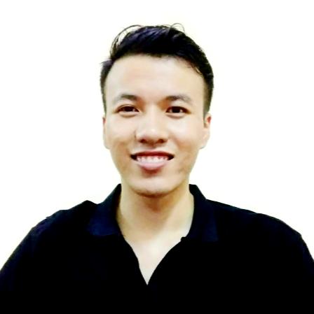 Van Ngoan Pham picture
