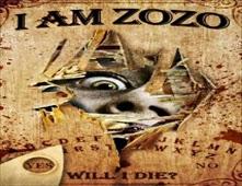 فيلم I Am ZoZo