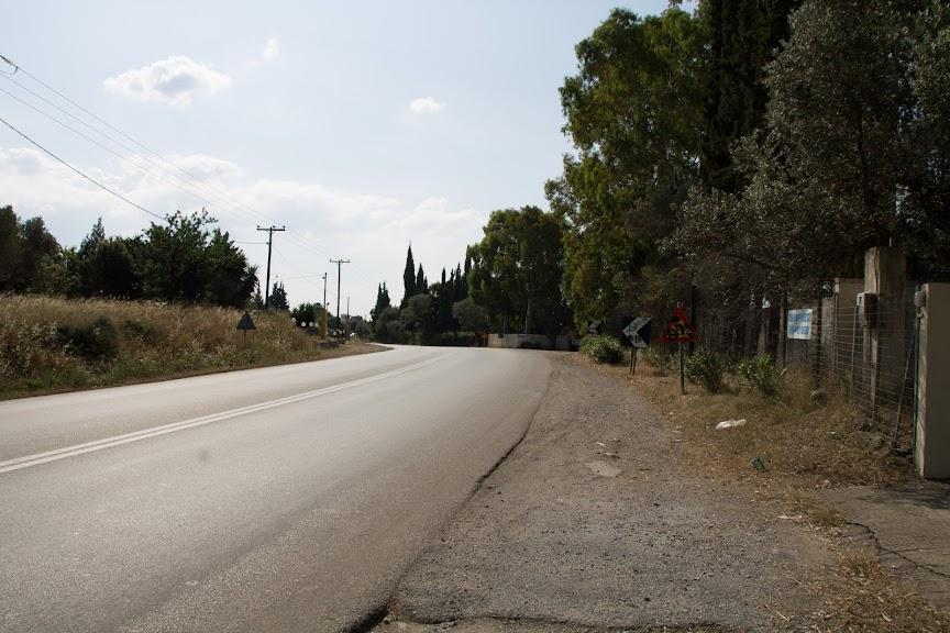 140606-Greece-IMG_0082.jpg