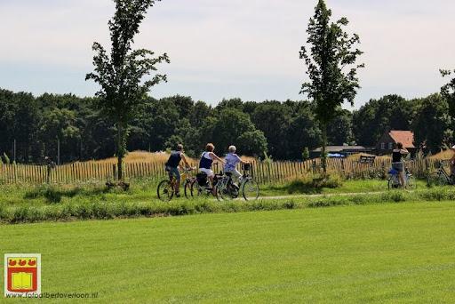 fietsvierdaagse Venray door overloon 24-07-2012 (15).JPG