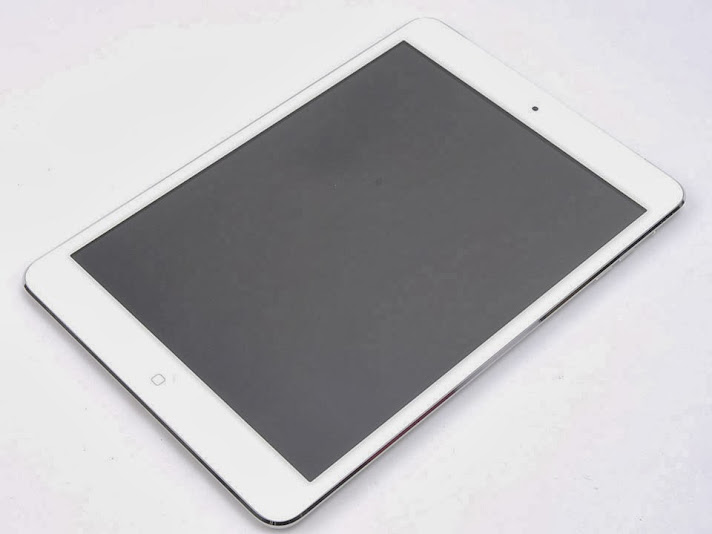 IPAD MINI wifi 4G 32Gb 2ND 99%