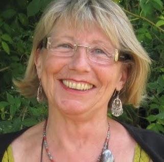Colette Schneider